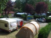 camping municipal cocut